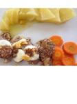 Dieta Baja en Residuos